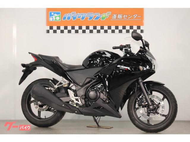 ホンダ CBR250R MC41 ノーマルの画像(東京都