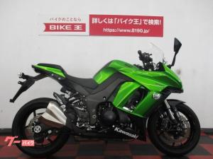 カワサキ/Ninja 1000 スライダー シフトインジケーター装備