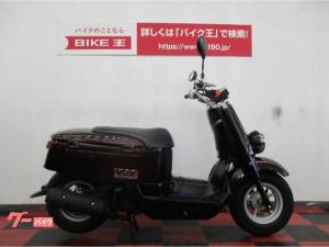 ヤマハ/VOXデラックス 2007年モデル