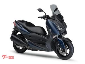 ヤマハ/X-MAX250 ABS 国内正規 最新モデル 新車