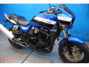 カワサキ/ZRX1100 ノーマル ZRT10Cモデル