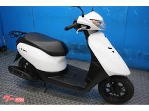 ヤマハ/JOG  現行モデル AY01モデル