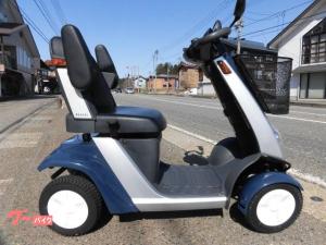 シニアカー/中古ML200