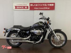 ホンダ/VT750S フルノーマル