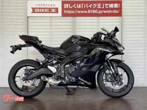 カワサキ/Ninja ZX-25R 新車 並行輸入