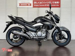 スズキ/GSR250 グリップヒーター