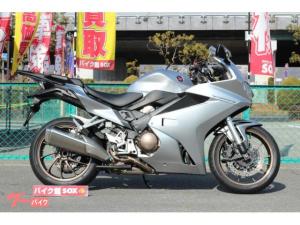 ホンダ/VFR800F