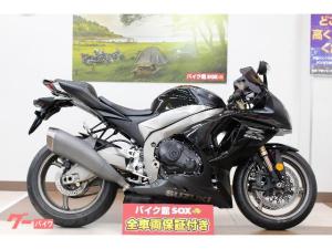 スズキ/GSX-R1000 国内新規登録 スクリーン