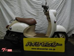 ヤマハ/ビーノ 2008年モデル SA37J フューエルポンプ新品