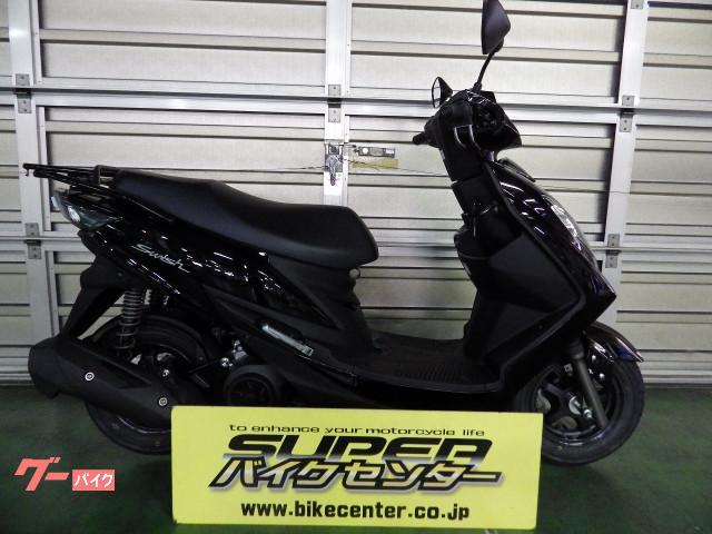 スズキ スウィッシュ  国内L9モデル ブラックの画像(千葉県