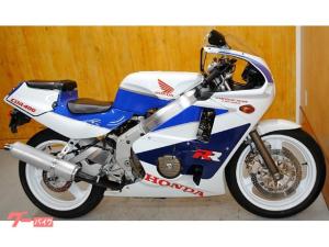 ホンダ/CBR400RR・NC23型