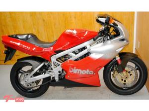 bimota/スーパーモノ・ハイスロ・チェーン新品
