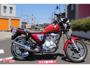 スズキ/QS150 国内未発売モデル