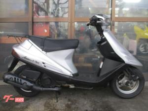 スズキ/アドレスV100 2サイクル バッテリー プラグ ベルト ミラー新品