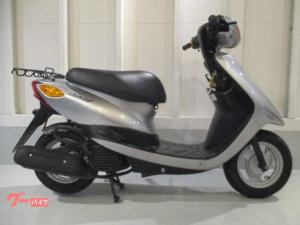 ヤマハ/JOG 4サイクル インジェクション車両 バッテリー プラグ新品