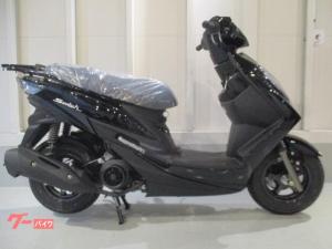 スズキ/スウィッシュ 4サイクルインジェクションESPエンジン搭載車