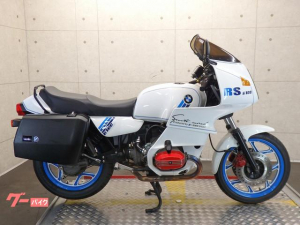 BMW/R100RS 15450