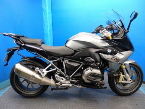 BMW/R1200RS 16513