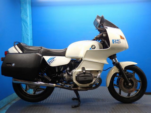 BMW/R100RS 15515