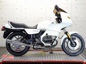 BMW/R100RS 23320