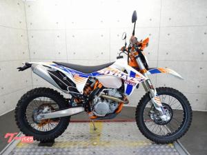 KTM/350EXC-F SIXDAYS 23571