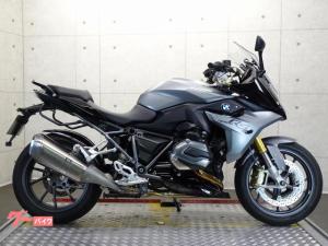 BMW/R1200RS 23755