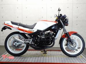 ヤマハ/RZ250R  350cc化 24039