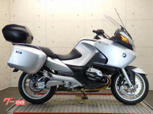 BMW/R1200RT 24197