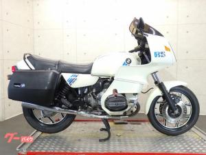 BMW/R100RS 24705