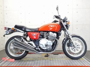 ホンダ/CB400Four 24794