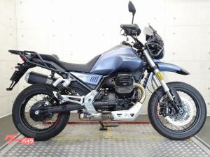 MOTO GUZZI/V85 TT 25575