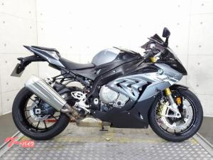BMW/S1000RR 26398