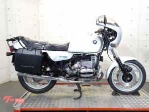BMW/R80
