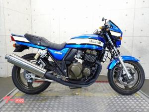 カワサキ/ZRX400 後期型 26730