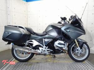 BMW/R1200RT 水冷モデル 26742