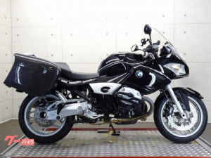 BMW/R1200ST ファイナルエディション 26792