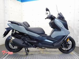 BMW/C400GT  TFTモニター 26770