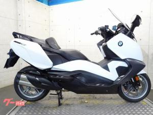 BMW/C650GT 26279
