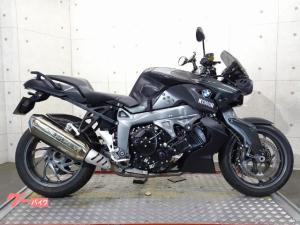 BMW/K1300R ハイライン 27041