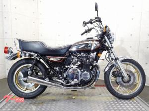 カワサキ/Z1000LTD  Z1000クラシック 27014