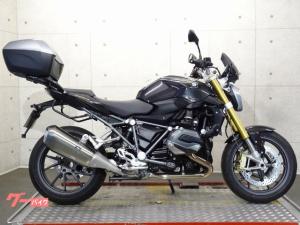 BMW/R1200R 27098