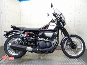 ヤマハ/SCR950 ABS 27222
