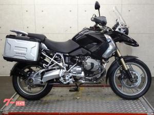 BMW/R1200GS 27840
