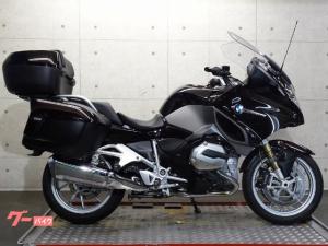 BMW/R1200RT 水冷モデル 27843