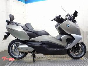 BMW/C650GT 27983