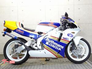 ホンダ/NSR250R SP MC21 27960