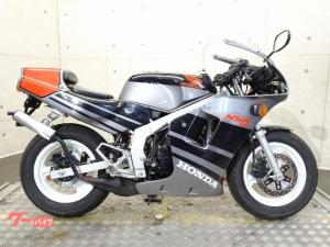 ホンダ/NSR50 2型 28298