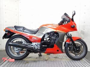 カワサキ/GPZ900R A16 ファイナルエディション 28446