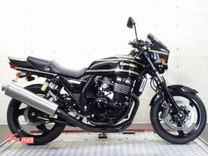 カワサキ/ZRX400 07年モデル 29239