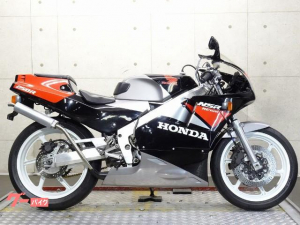 ホンダ/NSR250R MC18 29431